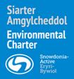 Environmental Charter logo