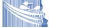 B-Active Rhoscolyn logo